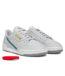 Adidas Originals Continental 80 Sneakers CG7128 GreyTwo/GreyOne/Scarlet