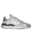 Adidas Originals Nite Jogger Sneakers CG5950 FWhite/CWhite/CBlack