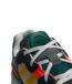 Adidas Originals Yung-96 Sneakers DB2605
